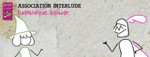 Initiation à la programmation de robots 7-10ans @ Ludothèque de la Bastide