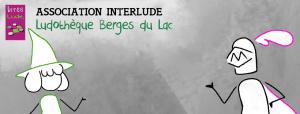 Contes et jeux : châteaux et princesses @ Ludothèque Berges du Lac