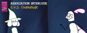 """Lecture """"Quais aux livres"""" @ EVS Chantelude"""